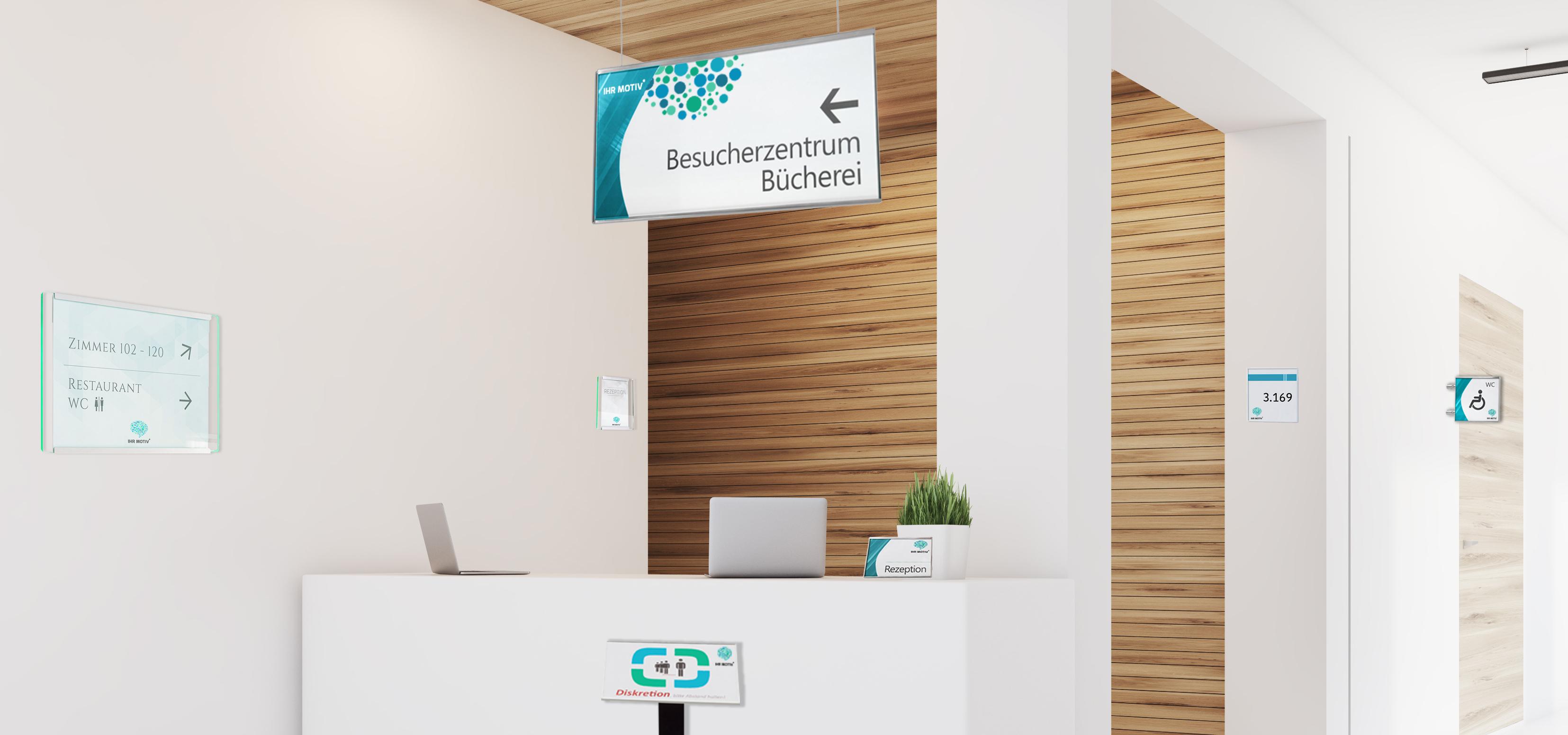 headerbild-slider-produktwelt-leitsysteme-orientierungssysteme-schilder-absperrung